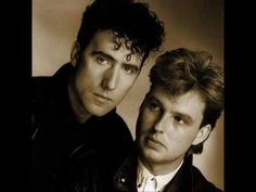 OMD - Dreaming
