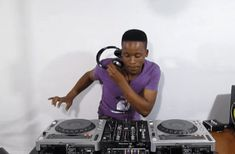 Relax and enjoy this new banger mixtape from your favourite Disc Jockey Romeo Makota titled Amapiano Mix 12 July Latest Music Videos, Latest Movies, The Omen, Nigerian Music Videos, Joyous Celebration, Best Albums, Album Releases, Hit Songs, Music Download