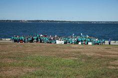 3rd Annual Rhode Island Walk for Apraxia - Apraxia-Kids
