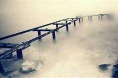 Saat Seseorang yang Telah Meninggal Melewati Gerbang Akhirat, Banyak yang Seketika Tersadar Setelah Menyadarinya