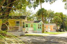 Tropical Palms Resort and Campground   Hotellit   momondo Orlando
