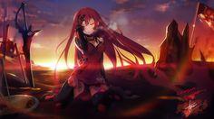 (1) Pendejas de anime - Taringa!