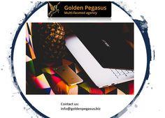 Design Agency, Branding Design, Logo Design, Graphic Design, Corporate Identity, Website, Brand Design, Brand Identity, Branding