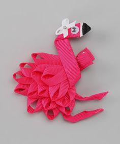 Couture Hair Bows | Daily deals for moms, babies and kids