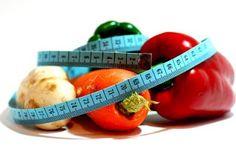 Le Verità Nascoste: Perdita di peso, è facile così