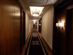 Beste afbeeldingen van hotel corridors hotel corridor hotel