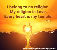 Discover the Top 25 Most Inspiring Rumi Quotes: mystical Rumi quotes on Love, Transformation and Wisdom. Marriage Retreats, Marriage Advice, Rumi Love, Divorce Mediation, Emotional Affair, I Quit My Job, Rumi Quotes, Saving Your Marriage, Couple Questions