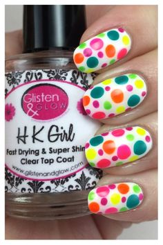 Finger Paints Paper Mache and Wet n Wild Saved By The Bell Collection