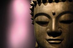 Moment of Zen }8{