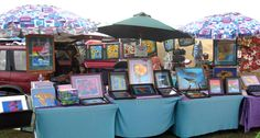 Saturday swap meet - Kahului. Food, clothing, crafts and more. Over 200 vendors. 7am to 1pm - university parking lot.