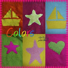 Kids Rugs, Home Decor, Decoration Home, Kid Friendly Rugs, Room Decor, Interior Decorating
