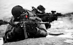 Wallpapers Soldados 690x431 | #169058 #soldados