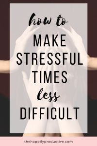 Struggling to make it through stressful times? Discover 4 effective ways to make stressful times less difficult & reduce anxiety! Constantly Feeling Tired, Feel Tired, How Are You Feeling, Goal Quotes, Lesson Quotes, Quotes Quotes, Life Quotes, How To Get Motivated, Reaching Goals