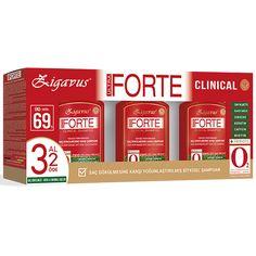 Zigavus Forte Ultra Clinical Kuru ve Normal Saçlar adlı konumuz da sizlere tüm detayları ile saç dökülmesi, zigavus forte, zigavus forte kuru saçlar, zigavus şampuan hakkında bilgiler verdik. Tüm detaylar için , http://zigavus.com/zigavus-forte-ultra-clinical-kuru-normal-saclar/ adresine bekleriz.