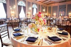 A look at how much a wedding at the Texas Federation of Women's Clubs Mansion will cost you, plus other venue details.