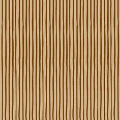 Doodlebug Designs - Mother Nature Boy - Tea Dye Stripes in Brown