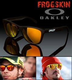 http://fancy.to/rm/449315773517666791   http://fancy.to/rm/473140993479147925  Cheap #OAKELY sunglasses  online outlet   https://www.youtube.com/watch?v=X9l2-hoOLUI  Fashion Oakley for cheap http://fancy.to/rm/473140993479147925