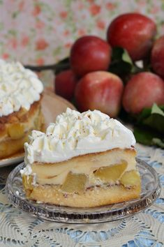 Dessert Recipes, Desserts, Christmas Cookies, Camembert Cheese, Sweet Treats, Cheesecake, Ice Cream, Sweets, Cooking