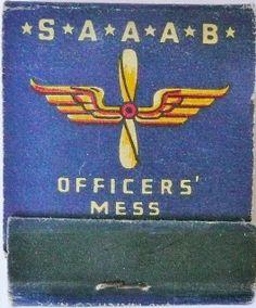 SANTA ANA ARMY AIR BASE OFFICERS CLUB SANTA ANA CALIF