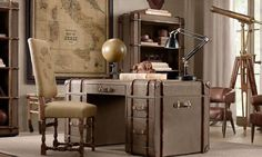 http://blog.nakatanigo.net/interior_goods/inspirational-home-office