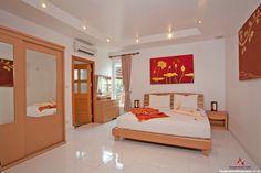 อพาร์ทเมนต์หรูเกาะสมุยว่างให้เช่ารายวันบางปอซอเวอเรียนรอยัลสวีท 3 ห้องนอน ติดทะเล http://www.thailandholidayhomes.co.th/ที่พักเกาะสมุย-ให้เช่าอพาร์ทเมนท์หรู-สระว่ายน้ำรวม-บางปอ-ซอเวอรเรียน-รอยัลสวี_309.html
