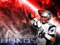 Tom Brady Wallpaper for mobile phone, tablet, desktop computer and other devices HD and wallpapers. Tom Brady Wallpaper, Hd Wallpaper, Wallpapers For Mobile Phones, Superbowl Champions, Patriots Fans, New England Patriots, Super Bowl, Football Helmets, Toms