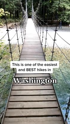 Vacation Places, Vacation Destinations, Dream Vacations, Vacation Trips, Vacation Spots, Beautiful Places To Travel, Cool Places To Visit, All I Ever Wanted, Road Trip Usa