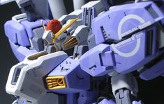 Gunpla Custom, Custom Gundam, Gundam Papercraft, Gundam Model, Real Style, Mobile Suit, Plastic Models, Transformers, Robot