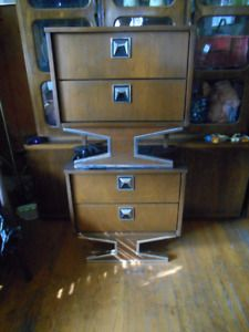 Retro and Mid Century Items for Sale
