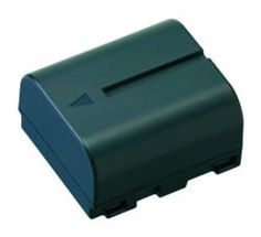 JVC BNVF707U Data Battery- 700 mAh - for the GR-D/DF/X and the New Everio GZ-MG Camcorder range  http://www.comparestoreprices.co.uk/other-products/jvc-bnvf707u.asp