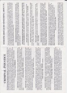 23 Early Rave Flyers 1988 Onwards Ideas House Music Flyer Brochure