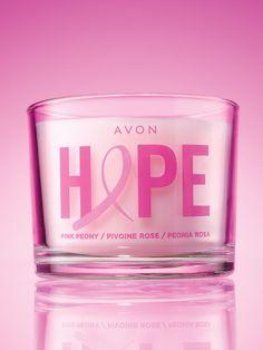 Buy pink ribbon merchandise and a portion of the profits from the sale go to the Avon Breast Cancer Crusade. Avon carries a variety of pink ribbon products. Breast Cancer Fundraiser, Breast Cancer Walk, Breast Cancer Awareness, Anti Aging, Avon Sales, Foundation, Avon Online, Avon Representative, Pink Peonies