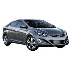 Hyundai Elantra Invoice Prices Guide