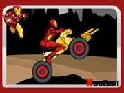 Iron Man, Baby Strollers, Toys, Children, Self, Boys, Iron Men, Toy, Kids