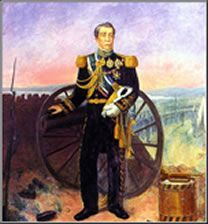 Marechal Duque de Caxias