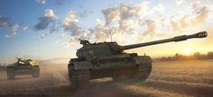 -- Share via Artstation iOS App, Artstation © 2015 Military Art, Military History, World Warfare, Battle Of Stalingrad, Tank Armor, War Thunder, Soviet Army, Tank Design, World Of Tanks