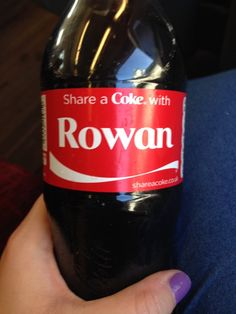 Hahaha omg! I will gladly share this with you rowan ---HOF FOR THE WIN!!