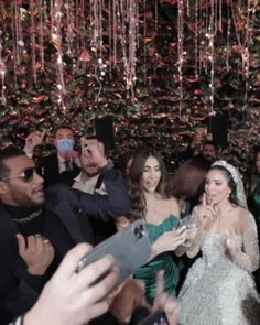 """LEBANESE WEDDINGS on Instagram: """"Now that's what we call an EPIC WEDDING CELEBRATION 💥 Spectacular setting, amazing vibes, and outstanding performances that lasted till…"""" Lebanese Wedding, Wedding Videos, Wedding Moments, Celebrity Weddings, Celebration, Wedding Decorations, In This Moment, Concert, Holiday Decor"""