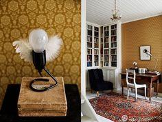 11-interior-decor-home-scandinavia-unelmientalojakoti-puutalo-photo-krista-keltanen-07