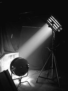 Lights, camera, action #BTS @Outlander_Starz #Outlander #potd