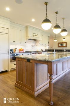 Philadelphia Kitchen Remodeling Concept Property Kitchen Remodel In West Chester Pa  Traditional  Kitchen .