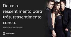 The Vampire Diaries Damon Salvatore, Klaus Tvd, Peace Love And Understanding, Vampire Daries, Peace And Love, My Love, Harry Potter Tumblr, Vampire Diaries The Originals, Series Movies