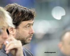 http://www.calciomercato.com/news/borioni-scaricabarile-juventus-259143