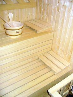 Kezdőlap - FulekiSzauna.hu Floor Chair, Flooring, Outdoor Decor, Furniture, Home Decor, Decoration Home, Room Decor, Wood Flooring, Home Furnishings