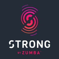 Strong by Zumba is a high intensity interval class — think burpees, pushups, and other high-impact moves — that's synced to specific music. After all, Zumba is all about the music. Challenge yourself with this new program and take your workout to the next level!