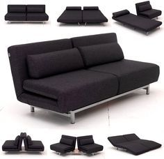 I like! :) 5Corners Home is a furniture retailer that specializes in space saving, multi-function, flexible furnishing designed to maximize the potential of small spaces. We specialize in condo furniture and quality sofa beds in the Philippines.