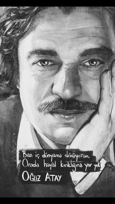 Literature Quotes, Book Quotes, Poem Writer, Poems Beautiful, Galaxy Wallpaper, Cool Words, Karma, Einstein, Poetry