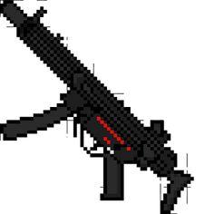 Item:iron_sword | Nova Skin