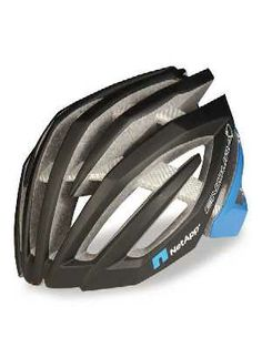 Caschi Caschi Strada - MTB Endura Team Netapp-endura Helmet Custodia Gratis - €118.9