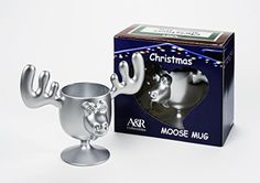 Christmas Eggnog Moose Mugs Set of 2 - Silver Anniversary Collectors' Edition A&R Collectibles, Inc. http://www.amazon.com/dp/B00OM2DZLS/ref=cm_sw_r_pi_dp_1lWKub0HFJP6M